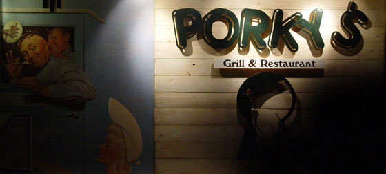 porky's-esterno5